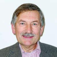 Dr. R. Hübner