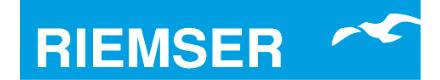 Lidcologne Logo Riemser