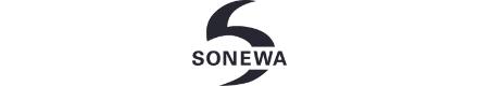 Lidcologne Logo Sonewa